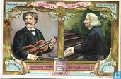 Virtuosen der Tonkunst