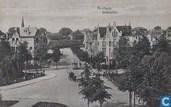 Arnhem, Bothaplein
