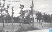 Hotel-Pension Barchem