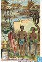 Inseln der Neuguinea-Gruppe