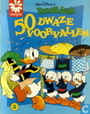Comic Books - Donald Duck - 50 Dwaze voorvallen 2