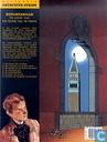 Strips - Joseph Rouletabille - De schat van het spook van de Opera