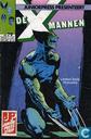 Bandes dessinées - X-Men - Ochtendgloren