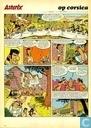 Comic Books - Argonautjes, De - Pep 15