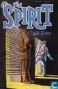 Strips - Spirit, De - The Spirit 46