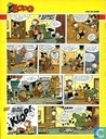 Strips - Asterix - Eppo 17
