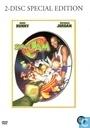 DVD / Video / Blu-ray - DVD - Space Jam