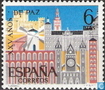 25 Jahre Franco-Regimes