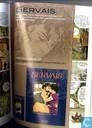 Comic Books - Dagboek van een bos, Het - Het temperament van Marilou 1