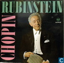 Artur Rubinstein Plays Chopin