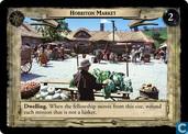 Hobbiton Market