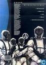 Comic Books - Einde van de eeuw, Het - Chooz