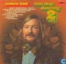 Non Stop Dancing 1974/2
