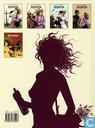 Bandes dessinées - Tendre Violette - Lucye