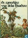 De sprookjes van John Flanders