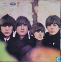 Vinyl records and CDs - Beatles, The - Beatles for Sale