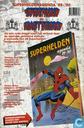 Comics - X-Men - Ochtendgloren