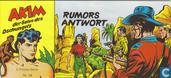 Rumors Antwort