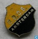 O.D.O.S. Amsterdam