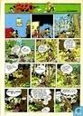 Strips - Asterix - Eppo 1