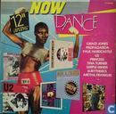 "Now Dance (12"" Versions)"