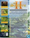 Video games - PC - The Settlers II: Veni, Vidi, Vici