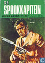 Strips - Barracuda [Super] - De spookkapitein