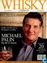 Whisky Magazine 8