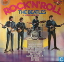 Platen en CD's - Beatles, The - Rock 'n' roll