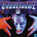 Gabberdome 5