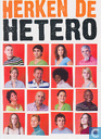"""B080033 - COC """"Herken de hetero"""""""