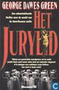 Het jurylid