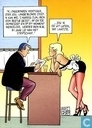 Stripmaatschapkaart '98
