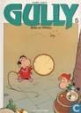 Bandes dessinées - Gully - Bella en Whisty