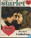 Starlet 36