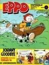 Comic Books - Agent 327 - Eppo 10