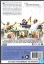 DVD / Vidéo / Blu-ray - DVD - Keeping up with the Steins