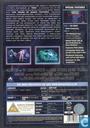 DVD / Video / Blu-ray - DVD - Tron