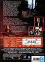 DVD / Video / Blu-ray - DVD - Entrapment / Haute Voltige