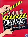 Cinemaspot