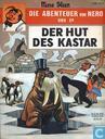 Der Hut des Kastar