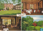 Memphis - Hotel  Enschede
