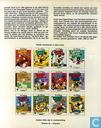 Bandes dessinées - Donald Duck - Donald Duck als topverkoper