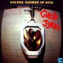 Golden shower of hits