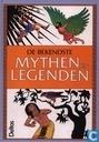 De bekendste Mythen en legenden