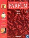 De fascinerende wereld van het parfum