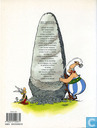 Comics - Asterix - Obelix & Co