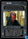 Darth Maul (AI)