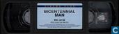 DVD / Vidéo / Blu-ray - VHS - Bicentennial Man
