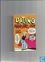 Dating & Hanging Out